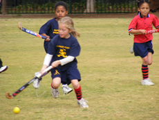Superkids Hockey